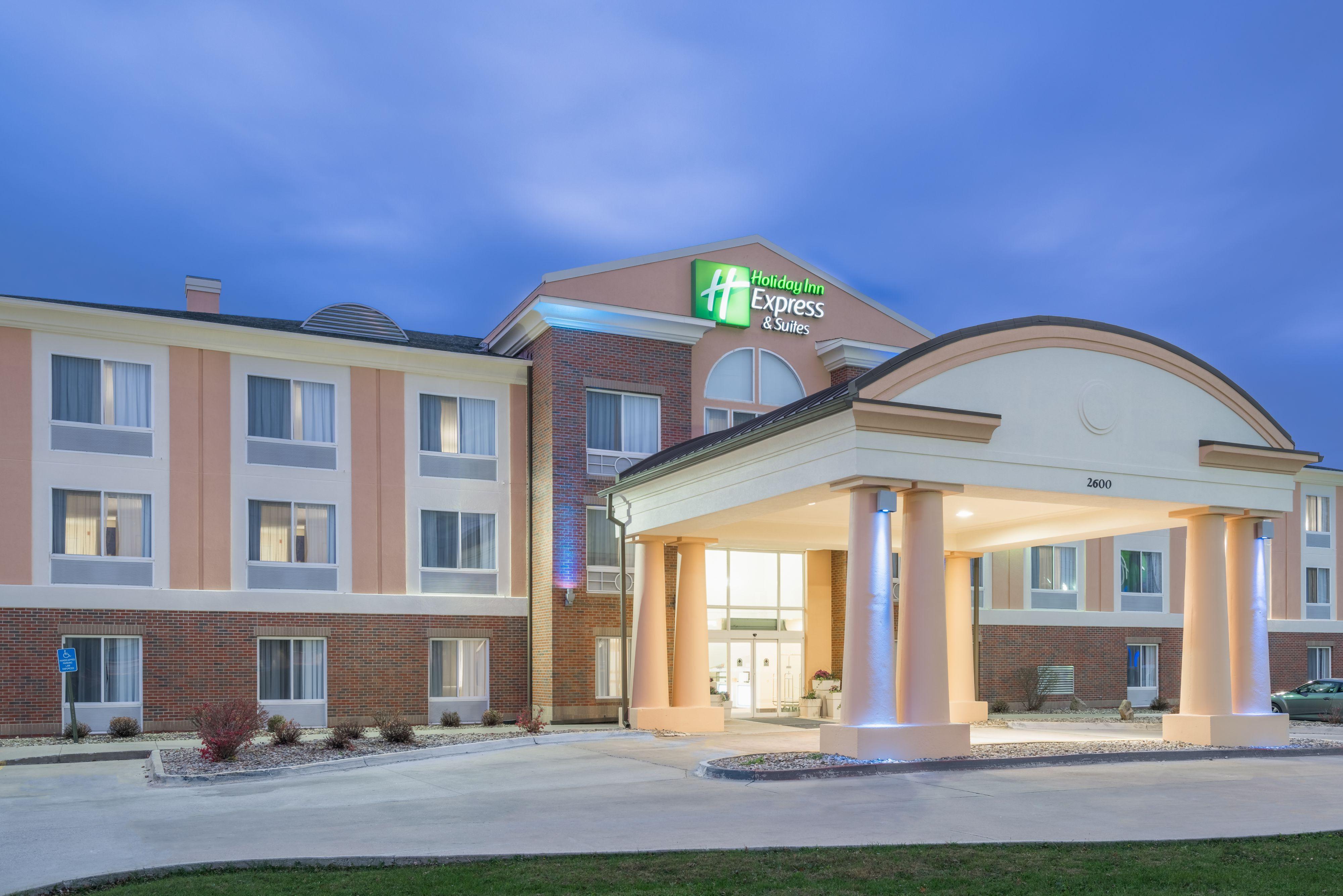 Hotels Motels Amarillo Tx
