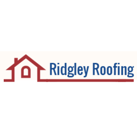 Ridgley Roofing - Mansfield, Nottinghamshire NG18 5QU - 07815 156762 | ShowMeLocal.com