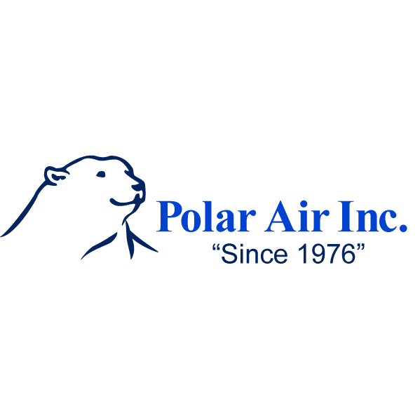 Polar Air Inc