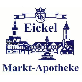 Bild zu Markt-Apotheke in Herne
