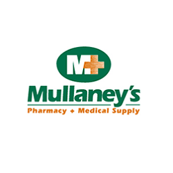 Mullaney's Pharmacy & Medical Supply - Cincinnati, OH - Medical Supplies