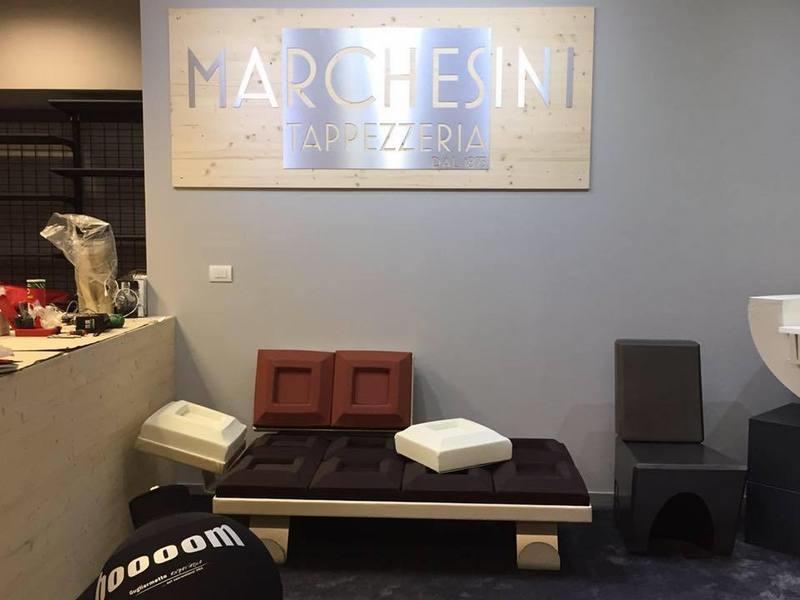 Marchesini tappezzeria tende tendaggi tessuti d for Tessuti arredamento bologna