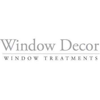 Window Decor - Fairfax, VA - Interior Decorators & Designers