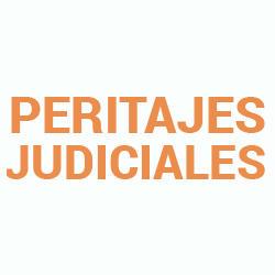 Peritajes Judiciales Europeos