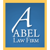 photo of Abel Law Firm
