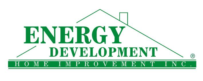 Energy Development Home Improvement,Inc