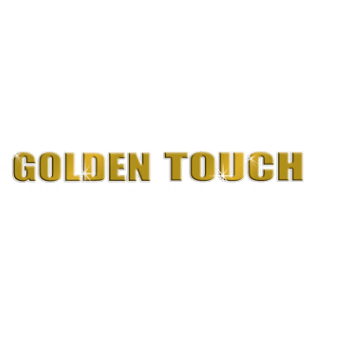 A Golden Touch Inc.