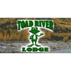 Toad River Lodge & RV Park - Toad River, BC V0C 2X0 - (250)232-5401 | ShowMeLocal.com