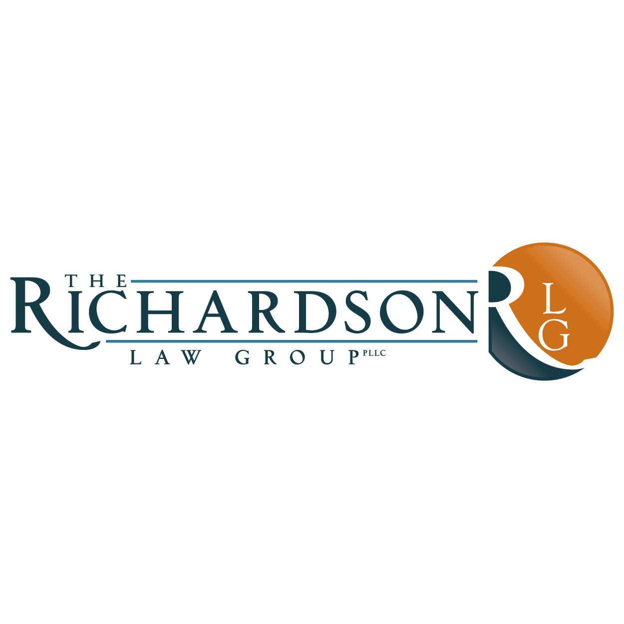 The Richardson Law Group