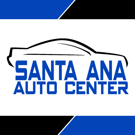 Used Cars Dealers Santa Ana