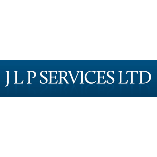 J L P Services Ltd - Tewkesbury, Gloucestershire GL20 8SD - 01684 273363 | ShowMeLocal.com