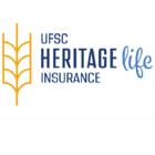 UFSC Heritage Life Insurance