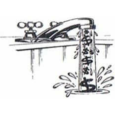 Jay Johnson Plumbing, Llc