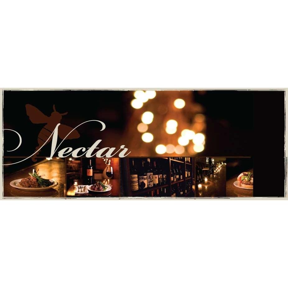 Nectar Wine Lounge & Cafe