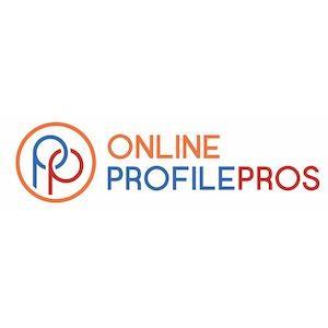 Online Profile Pros