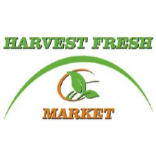 Harvest Fresh Markets - Garden Grove, CA 92840 - (714)539-9999 | ShowMeLocal.com