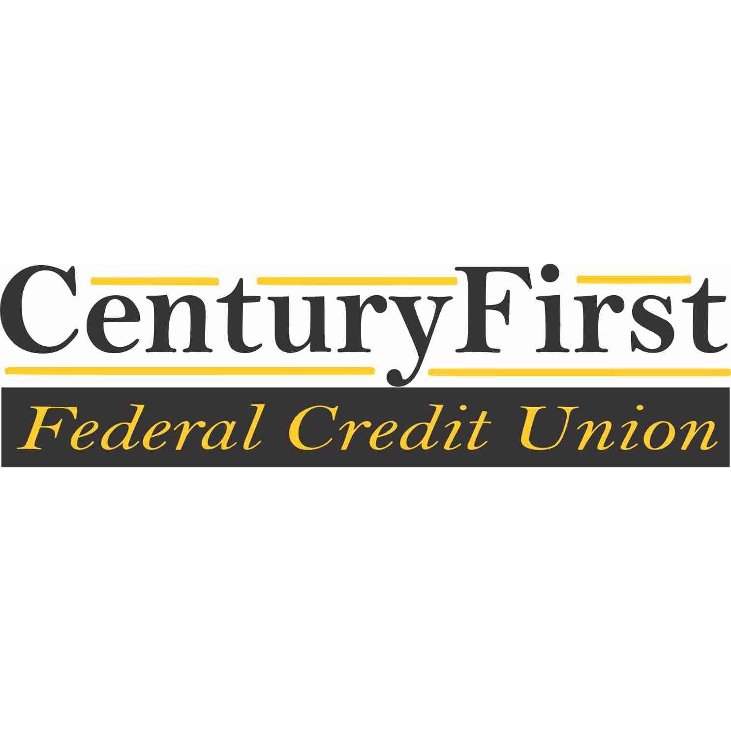 CenturyFirst Federal Credit Union