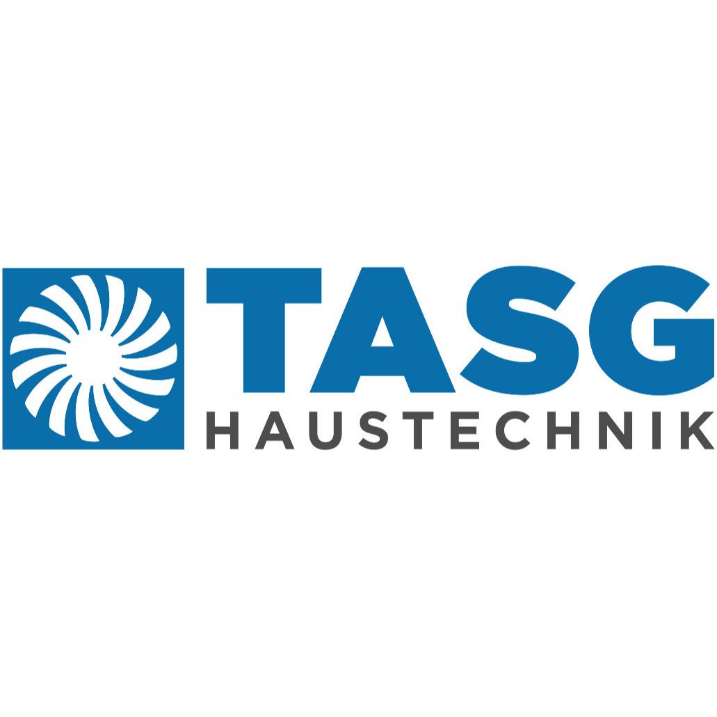 Bild zu TASG UG (haftungsbeschränkt) in Schulzendorf bei Eichwalde