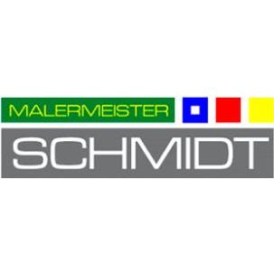Bild zu Malermeister Schmidt in Hannover