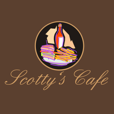 Scotty's Cafe - Columbus, OH 43209 - (614)237-1949 | ShowMeLocal.com