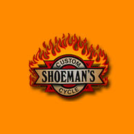 Shoeman's Custom Cycle