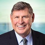 Gary Bubalo - RBC Wealth Management Financial Advisor - Duluth, MN 55805 - (218)728-8413   ShowMeLocal.com
