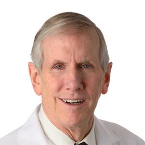 John A Kefer MD