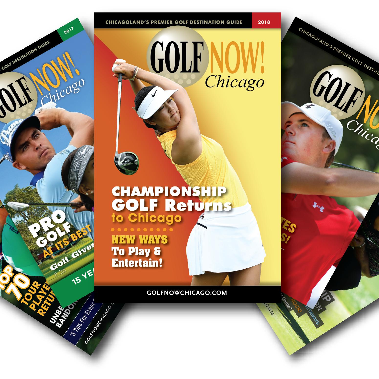 Golfnow coupon code