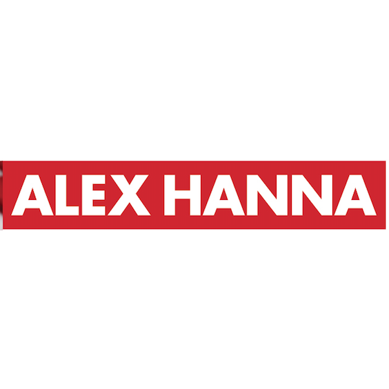 Law Offices of Alex Hanna, PA