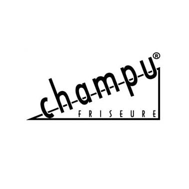 Bild zu Champu Friseure in Düsseldorf