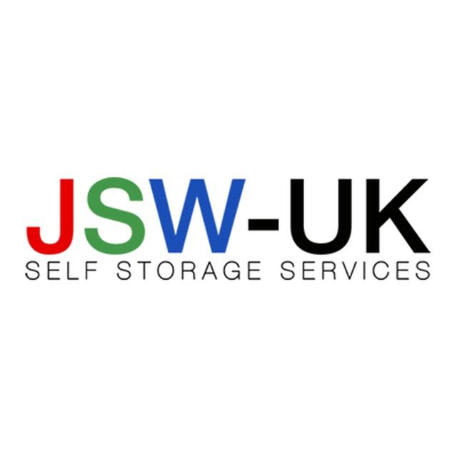 JSW-UK Ltd - Wakefield, West Yorkshire WF2 8PW - 01924 332727 | ShowMeLocal.com
