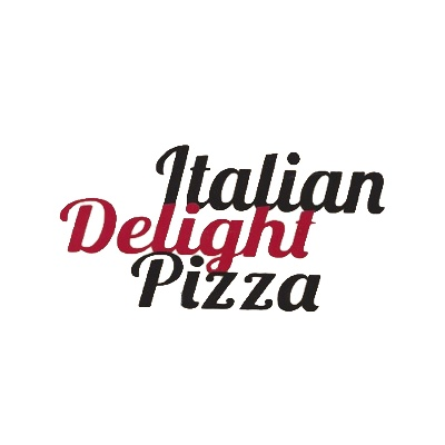 Italian Delight Pizzeria - Mechanicsburg, PA - Restaurants
