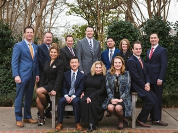Jones, Cannon and Scofield - Ameriprise Financial Services, Inc. - Dallas, TX 75206 - (214)272-7919 | ShowMeLocal.com
