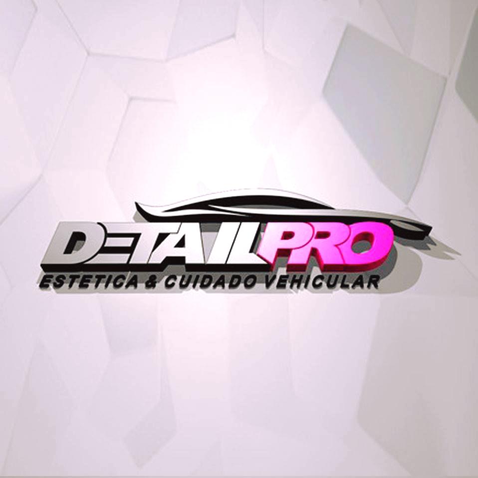 DETAIL PRO SALTA