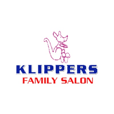 Klippers Family Salon