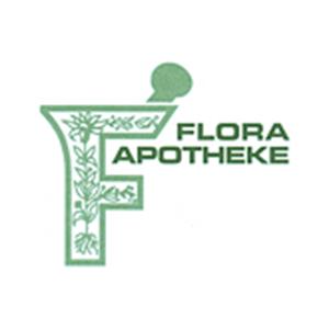 Bild zu Flora-Apotheke in Frankfurt am Main
