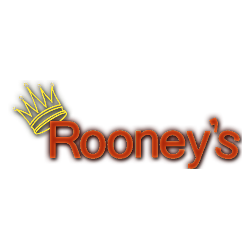 Rooney's Sewer Service - Jackson, MI - Septic Tank Cleaning & Repair