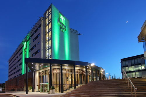 Holiday Inn Reading - M4, JCT.10