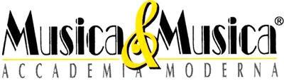 Accademia Moderna Musica e Musica