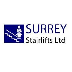 Surrey Stairlifts Ltd - Feltham, London TW14 8LW - 07961 955018 | ShowMeLocal.com