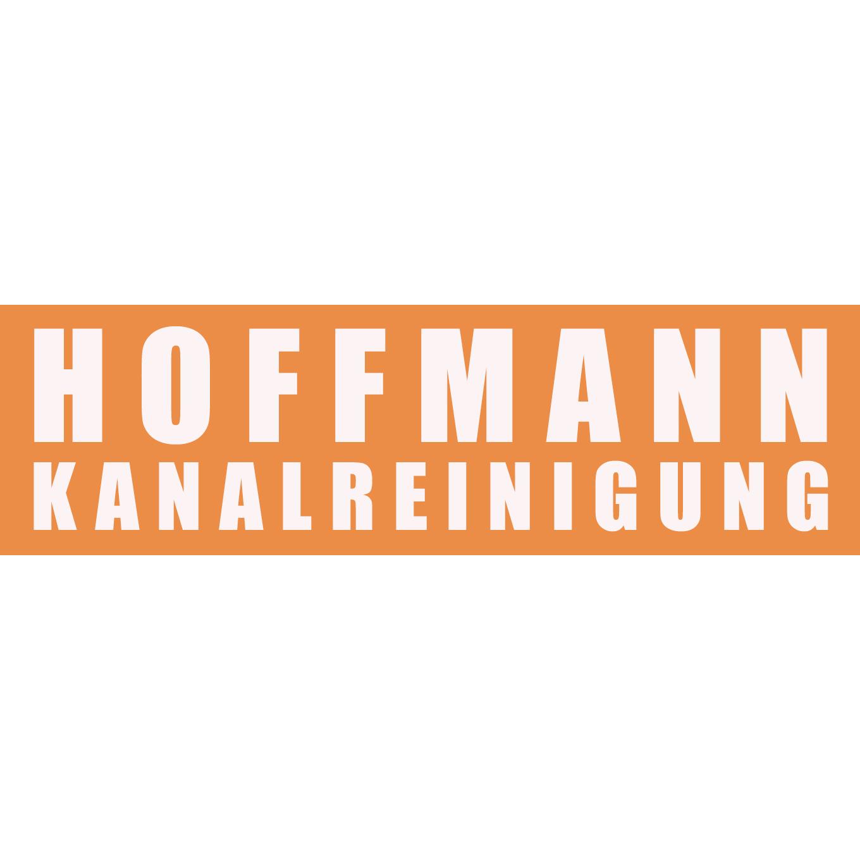 Bild zu Hoffmann GmbH - Kanal- und Rohrreinigung in Mundelsheim