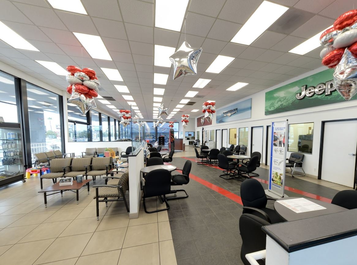 Hendrick Nissan Service >> Rancho Collision Center, San Diego California (CA ...