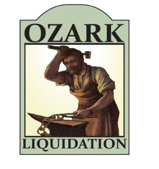 Ozark Liquidation
