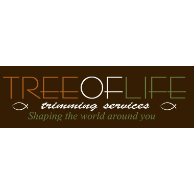 A Tree of Life Trimming Services