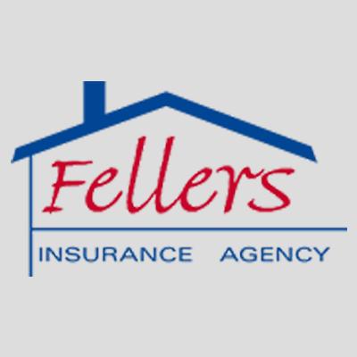 Fellers Insurance Agency