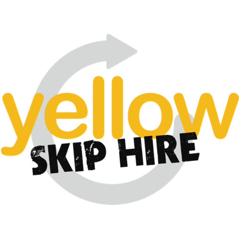 Yellow Skip Hire - Downham Market, Norfolk PE38 9SW - 01366 310649   ShowMeLocal.com