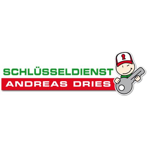 Bild zu Schlüsseldienst Andreas Dries in Aschaffenburg