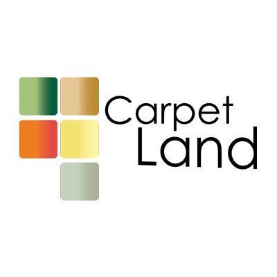 Carpet Land