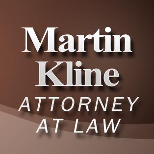 Kline Martin E Attorney at Law
