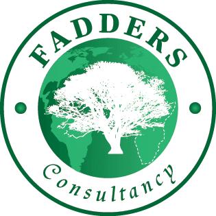 Fadders Consultancy Ltd